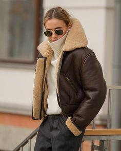 casual summer outfits for women Mode Streetwear, Streetwear Fashion, Look Fashion, Fashion Outfits, Womens Fashion, Classic Fashion, Fashion Tips, Fashion Trends, Fall Winter Outfits