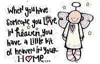 MelonHeadz: For my Momma :) xox, miss you
