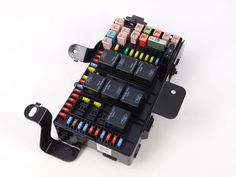 image result for 2004 ford f250 fuse box diagram ford fuse box rh pinterest com 1999 F250 Fuse Panel Diagram 1999 F250 Fuse Panel Diagram