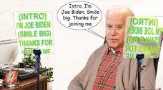 Lame Duck, Joe Biden, Thankful, Reading, Reading Books