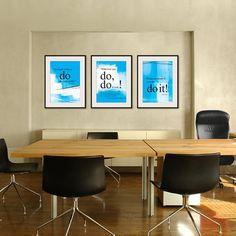 Disney inspired rooms on pinterest disney rooms walt for Disney office decor