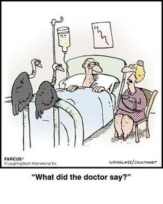 Im sure they know they are wasting their time You certainly manage to attract the burds as your DEAD good looking NOT Funny Cartoon Pictures, Cartoon Jokes, Funny Cartoons, Funny Comics, Funny Memes, Hilarious, It's Funny, Herman Cartoon, Herman Comic