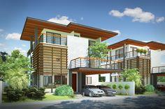 Dream House In The Philippines DMCI Best 2012|Bathroom,Kids,Teenage Girls Bedrooms Ideas
