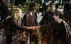 """When we all went """"FUXKKNFING WALK AWAAAYYY FROM HIM JEEEZUSSSS!!!"""" See https://bestonlinedealsnow.myshopify.com/collections/the-walking-dead"""