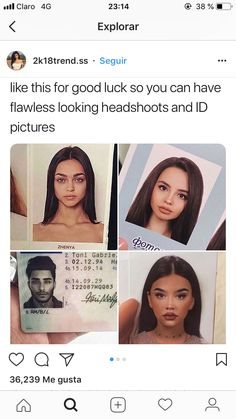 I'm not taking any chances Funny Tweets, Funny Jokes, Hilarious, Drivers License Pictures, Camilla, Passport Pictures, Chain Messages, Tumblr Stuff, Grunge Hair