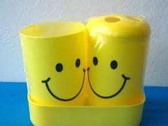 sarı ile ilgili görsel sonucu Candle Holders, Candles, Yellow, Candy, Light House, Candle, Candle Stands, Pillar Candles, Lights