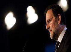 Rajoy afila la podadora. El déficit de España supera los 90 mil millones de euros