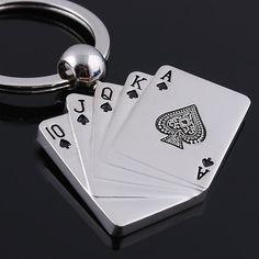 เกมไพ่ออนไลน์น้องใหม่ เล่นตอนนี้ซิ..ไม่งั้นจะคุยกับใครเค้า ไม่รู้เรื่อง #โป๊กเกอร์ไทย #ไพ่ 3 กอง #ไพ่ออนไลน์ http://www.pokerstarthai.com
