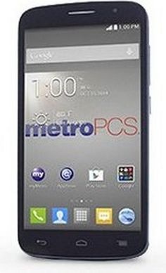 Unlocked GSM Alcatel OneTouch Fierce 2 - For Sale Check more at http://shipperscentral.com/wp/product/unlocked-gsm-alcatel-onetouch-fierce-2-for-sale/