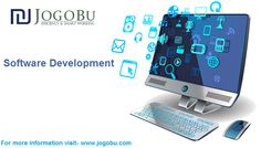 11 Best Software Development Company images | Internet programming
