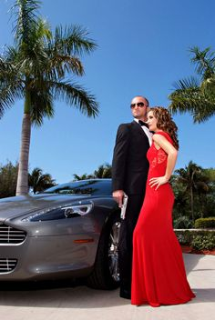 James Bond Themed Anniversary Session Dripping In 007 Iconic Style & Class Prom Pictures Couples, Prom Couples, Teen Couples, Maternity Pictures, Prom Picture Poses, Prom Poses, Couple Photography Poses, Friend Photography, Maternity Photography
