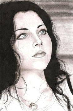 Amy Lee (7)