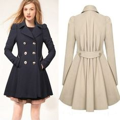 Cheap coat skirt women, Buy Quality womens suede coats directly from China women short coat Suppliers:Our advantage:---Factory direct sale,high quality at low price!---All orders before shipping out