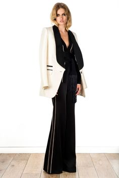 Rachel Zoe's Resort 2016 Collection is EVERYTHING | Fitzroy Boutique