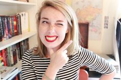 10 BookTubers You Should Be Watching, Like Now
