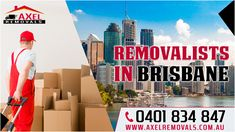 Are you in need of professional for and other Our team provides services to Call us on 0401 834 847 or visit us Furniture Removalists, House Removals, Professional Movers, Cheap Houses, Removal Services, High Quality Furniture, Brisbane, How To Remove