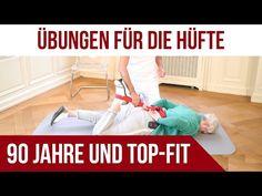Gliederschmerzen Übungen // Armschmerzen, Beinschmerzen, Brustschmerzen, Handgelenkschmerzen - YouTube