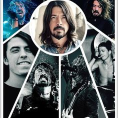 foo fan, I am admittedly addicted to everything about the foo fighters. :)i love David Eric Grohl, Oliver Taylor Hawkins,. Foo Fighters Nirvana, Foo Fighters Dave Grohl, Country Song Lyrics, Country Songs, Music Lyrics, Music Music, Music Love, Rock Music, Hard Music