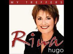 RINA HUGO EK SIEN VANDAG DIE SON WEER SKYN - YouTube Afrikaans, Music Songs, Sons, Praying Hands, Singers, Youtube, Hands Praying, My Son, Boys