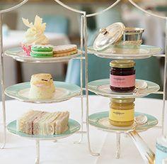 tea rooms on pinterest afternoon tea teas and the tea