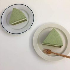 Mint Green Aesthetic, Aesthetic Colors, Aesthetic Food, Korean Aesthetic, Aesthetic Beauty, Green Theme, Green Colors, Colours, Cafe Food
