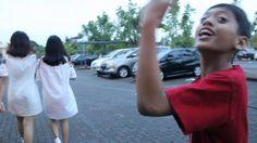 SEVA #Vlog Jalan-jalan Mall