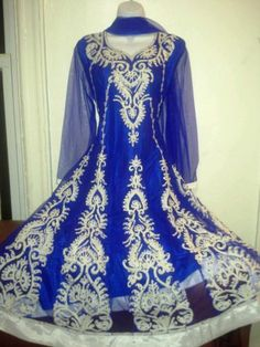 Indian designer net anarkali salwar suit, This is going to be my outfit for the Holiday family party