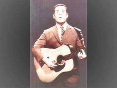 Paul Simon - One-Two-Three (Dorival Caymmi) - YouTube
