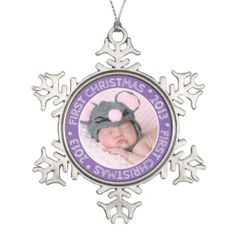 >>>Order          Baby's First Christmas Photo 2013 Snowflake Ornaments           Baby's First Christmas Photo 2013 Snowflake Ornaments In our offer link above you will seeHow to          Baby's First Christmas Photo 2013 Snowflake Ornaments Here a great deal...Cleck See More >>> http://www.zazzle.com/babys_first_christmas_photo_2013_snowflake_ornament-256137480754419372?rf=238627982471231924&zbar=1&tc=terrest