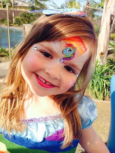 My Little PonyWE LIKE 2 PARTY SD Face Painting & Party Rentals.Family Owned & Operated Business. Face Painting - Hair Feathers - Hair Bling - Bounce Houses - Jumpers – Bounce Houses with slides – Adults or kids Tables & Chairs - Cotton Candy www.welike2partys.com www.facebook.com/welike2partysd #bouncehouseRentalsSanDiego  #FacePaintingSanDiego #kidsparty #kidsparties#facepainting #welike2partsd #hairfeathers  #mobilepettingzoo #mobileminipettingzoo…