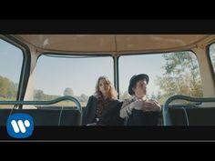 The Dumplings - Nie gotujemy [Official Music Video]