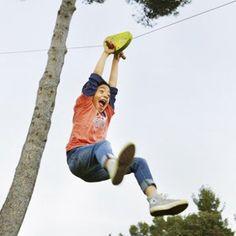 Les 12 Meilleures Images De Maisonnettes En Bois