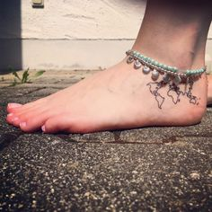Check out Globe tattoo or other minimalist foot tattoo designs that will blow your mind, tattoo ideas that will be your next inspiration. Small Foot Tattoos, Small Couple Tattoos, Small Tattoos For Guys, Small Shoulder Tattoos, Mens Shoulder Tattoo, Globe Tattoos, World Tattoo, Ankle Tattoo, Animal Tattoos