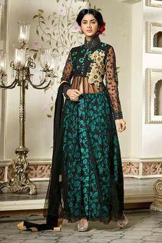 #designer #salwar #suits @  http://zohraa.com/black-banglori-silk-and-net-salwar-kameez.html #designersalwarkameez #celebrity #anarkali #zohraa #onlineshop #womensfashion #womenswear #bollywood #look #diva #party #shopping #online #beautiful #beauty #glam #shoppingonline #styles #stylish #model #fashionista #women #lifestyle #fashion #original #products #saynotoreplicas