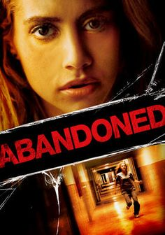 Abandoned Movie Brittany Murphy Free Online