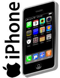 Play Casino Games, Mobile Casino, Investigations, Poker, Explore, Iphone, Study, Exploring