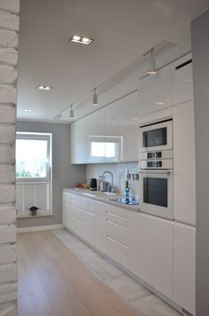 Small Kitchen Makeover 20 Small Kitchen Ideas With French Country Style - Trendecora - Small kitchen design ideas should be ways you come up with to save as much space as possible while having […]
