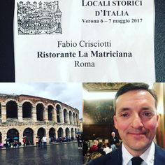 Assemblea Locali Storici d'Italia / Here we are! 2017 Conference of the Historical Places of Italy Conference, Louvre, Places, Travel, Italia, Viajes, Trips, Traveling, Tourism