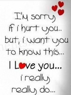 19 Best Im Sorry Images Im Sorry Sad Quotes Thoughts