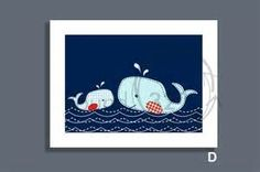 Whale Themed Bedding - Bing Images