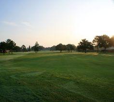 Cypresswood Golf & Country Club in Winter Haven, Florida #CentralFL #golf #Polk