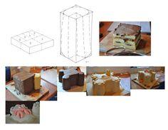 http://www.kikkascakes.com/Kikkas_Cakes/ricette-2/torte-decorate/costruiamo-un-castello-di-sabbia/