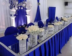 160 best liz wedding images dream wedding wedding ideas chandeliers