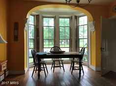 Sudlersville, MD - $425,000 - Old House Dreams