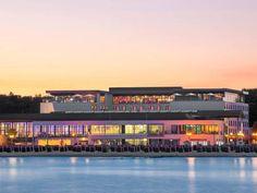 a-ja Grömitz. Das Resort.   TATI CICETTI has just reviewed the hotel a-ja Grömitz. Das Resort. in Grömitz - Germany #Hotel #Grömitz  http://www.cooneelee.com/en/hotel/Germany/Gr%c3%b6mitz/a-ja-Resort-Gr%c3%b6mitz/2012096
