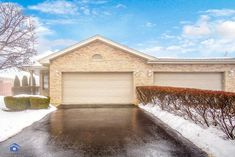 #OpenHouse - 9402 174th Street, Tinley Park Sunday (3/11) from 1pm-4pm. 4 bed-3 bath-1,338 sf. See more at: www.thewexlergroup.com.
