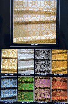 http://www.avdela-textiles.com/Avdela_Textiles/Product_Catalogue/Pages/Textile_Catalogue_files/Media/DSC_4813/DSC_4813.jpg?disposition=download