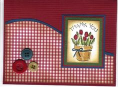 NEW 2006 cards by happystamper62 - Cards and Paper Crafts at Splitcoaststampers