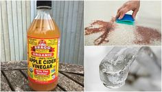 18 Apple Cider Vinegar Hacks To Clean Every Room In Your Home