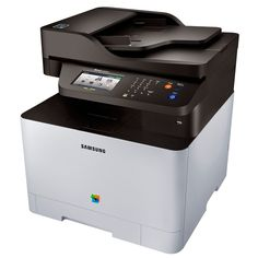 Canon Pixma Mg6450 Driver Download Drivers Centre